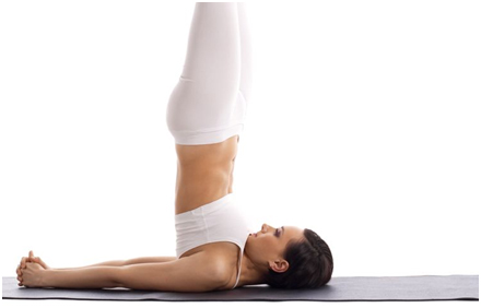 yoga classes in palakkad for weight loss  yoga for weight