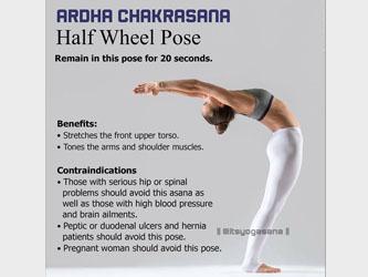 yoga class in palakkad yoga training in palakkad yoga